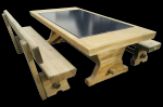 table photovoltaique xwattable-wood-600_png_pagespeed_ic_0pybyPnZ_X.png